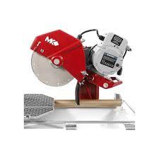 Mk Tile Saw Blades by Mk Diamond 153243 Jcs Tile Saw With Jcs Stand