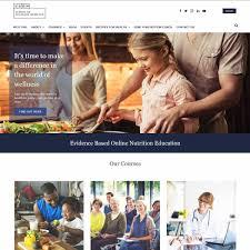 Momenta Agency Web Design Development And Marketing Solutions