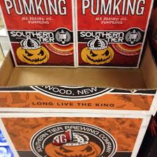Imperial Pumpkin Ale Southern Tier by 342 Best Beer Images On Pinterest Beer Pumpkins And Liquor