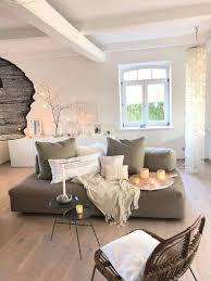 deko fur wohnzimmer vitrine caseconrad