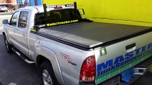 Tacoma BackRack 15002 50327 Dealer Near Me Bridgeport CT - YouTube Chevy Truck Dealer Near Me Inspirational 2017 Chevrolet Silverado Volvo Repairs Melbourne Best Resource Near Spanish Fort Al Bay Mobile Canopies For Sale Cap Sales Michigan Dealers In Smicklas Oklahoma City Car Dealership Serving 33 Dodge Dealers Me Otoriyocecom Diesel Trucks Used Cars Davie Fl Buick New In South Portland Pape Garbage Bodies Trash Heil Refuse Dealerss Ford