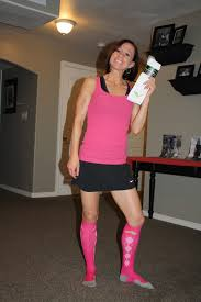 Run Lil' Mama Run: BIG Giveaway!! Pro Compression Happy Saturday Procompression Facebook Triathlon Tips Air Relax Coupon Code 20 Discount Sale Marathon Active Advantage Custom 2019 Opressioncom Yo Momma Runs Pro Trainer Lows Review And Giveaway Fitness Men Shirts Mma Rashguard Skin Base Layer Workout Long Sleeves T Shirt Crossfit Jiu Jitsu Tee Homme Designs Running With Sd Mom 5 San Diego Races You Have To Do Ashampoo Backup 100 Socks Review Pipers Run Crazy Compression Socks Coupon Code Quantative Research Brick Anew New Jewel Of India