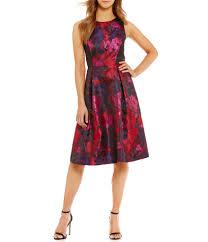 ivanka trump women u0027s dresses u0026 gowns dillards