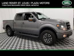 Used 2013 Ford F-150 For Sale | Creve Coeur MO Smartbuy Car Sales Used Cars St Louis Mo Dealer 1948 Chevrolet 3100 5 Window 4x4 Stock 6996 Gateway Classic Showroom Contact Utility Truck Service Trucks For Sale In Missouri Waldoch Custom Sunset Ford 1987 S10 4x4 Show For Sale At Don Brown Serving Florissant Arnold 7721 1959 Thunderbird Old 1934 Coupe 7688 Tesla Wins Legal Battle Over Licenses To Sell Cars New 2018 Transit Connect