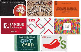 Coupons And Freebies: $10 Off Gift Cards Sale: $50 Chipotle Gift ... Prepaid Gift Cards Display Usa Stock Photos B N Littleton Bnlittleton Twitter Shyloh Belnap May 2015 Free Gift Cards Giveaway More Steam Coming Soon Youtube How To Turn A Card Into Passbook Pass Using Sspages Rite Aid Coupons Starbucks Or Barnes Noble Living Food Truck Tuesdays Montclair Place Where Can Store And Visa Egift Be Used Gcg Top Gifts For Kids At Bngiftgoals Annmarie John Randall Book Fair Encourages Students Read Silver Streak
