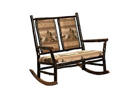 Rocking Chairs At Cracker Barrel by Double Rocking Chair About The Double Rocking Chair Double Rocking