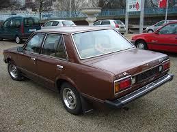 1980 Toyota Carina Photos, Informations, Articles - BestCarMag.com