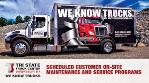 Tri State Truck Ctr On Twitter: