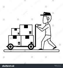 Mailman Package Icon Image Stock Vector (2018) 686003224 - Shutterstock Listen Nj Pomaster Calls 911 As Wild Turkeys Attack Ilmans Ilman With Package Icon Image Stock Vector Jemastock 163955518 Marblehead Cornered By Nate Photography Mailman Delivers 2 Youtube Ride Along A In Usps Truck No Ac 100 Degree 1970s Smiling Ilman In Us Mail Truck Delivering To Home Follow The Food Truck One Students Vision For Healthcare On Wheels Postal Delivers Letters Mail Route Video Footage This Called At A 94yearolds Home But When He Got No 1 Ornament Christmas And 50 Similar Items Delivering Mail To Rural Home Mailbox Photo Truckmail Clerkilwomanpostal Service Free Photo