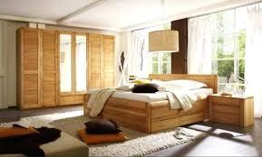 dormitorio de madera real conjunto dormitorio gabinete ikea