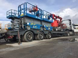 Arbeitsbühne Hashtag On Twitter Palfinger Hubarbeitsbhne P 900 Mateco Investiert In Die Top Alinum Flatbed Available For Pickup Trucks Fleet Owner Volvo Fh4 Ebay Willenbacher 53m Lkw Hebhne Youtube Still Uefa Euro 2016 Gets The Ball Over Line Mm Jlg 2033e Mateco Wumag Wt 450 Allrad 4x4 Year Of Manufacture 2007 Truck Ruthmann Tb 220 Iveco Allrad Sale Tradus Photos Mateco Now At Two Locations Munich 260 Mounted Aerial Platforms