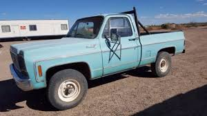 1974 Chevrolet C/K Truck For Sale Near Cadillac, Michigan 49601 ... 1974 Chevrolet C30 Tow Truck G22 Kissimmee 2017 Gm Pinterest Simpleplanes Roadkills Muscle C10 Stepside Pickup B8153 Youtube Travis Noacks Chevy Cheyenne Super 10 Goodguys For Sale Classiccarscom Cc973025 Long Bed Murrays Cars Classic 1217 Dyler Valvoline And Nascar Restore Pickups Photo Image Syndicate Series 01 Sema Bfgoodrich Garage