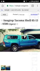Craigslist Raleigh Nc Cars And Trucks - Best Truck 2018 Used Trucks For Sale In Nc By Owner Elegant Craigslist Dump Semi For Alabama Best Truck Resource Rocky Mount Nc Cars And North Carolina Suzuki With Greensboro And By Inspirational Car On Nctrucks Mstrucks Chevy The 600 Silverado Truckdomeus Jacksonville Pinterest Five Quick Tips Regarding Raleigh 2018