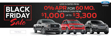 New And Used Cars Fond Du Lac | Ford, Mazda, Chevrolet, GMC, Buick ...