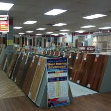 Lomax Carpet And Tile Exton Pa by Lomax Carpet Montgomeryville Scifihits Com