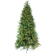 Rustic Christmas Tree Skirt The Farmhouse Box Collar Xmas