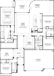 Drees Homes Floor Plans by Palmetto At Magnolia Point Green Cove Springs Fl