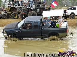 Redneck Mud Trucks | Www.topsimages.com Nice Big Tall Redneck Diesel 4wd Truck In Sony Hdhq Youtube Chevy Trucks Mudding And Best Images About On Monster Fleet Of Monster Trucks Conducts Rcues In Floodravaged Texas Redneck Cadillac 1997 Gmc 3500 Dualie Bangshiftcom Tough Truck Racing At Dennis Andersons Muddy Old For Sale Four Wheel Drive Pickup In Car Jump Gone Wrong Busted Knuckle Films The Ultimate Album On Imgur Fly Confederate Flags Incident Video Nytimescom 14 Of Strangest Diy Vehicles Made By Rednecks Theyre Nuts 2017 Wild At The Mud Park 2 1 Deer Hoist Skinner Blinds