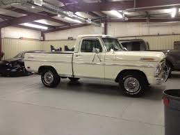 100 Build Ford Truck 69 F100 427 SOHC Pro Touring Build Enthusiasts Forums