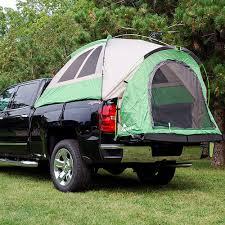 100 Truck Bed Tent Ehi Kioya