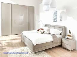 ikea schlafzimmer komplett deko ideen schlafzimmer