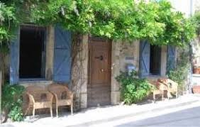 chambre d hote dans le tarn tarn 81 réservez votre chambre d hôtes avec chèques vacances