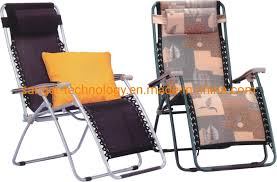 [Hot Item] Zero Gravity Lounge Chairs Recliner Outdoor Beach Patio Garden  Folding Chair For Beach And Pool Patio Fniture Accsories Zero Gravity Outdoor Folding Xtremepowerus Adjustable Recling Chair Pool Lounge Chairs W Cup Holder Set Of Pair Navy The 6 Best Levu Orbital Chairgray Recliner 4ever Heavy Duty Beach Wcanopy Sunshade Accessory Caravan Sports Infinity Grey X Details About 2 Yard Gray Top 10 Reviews Find Yours 20