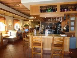 Olive Garden Spokane 9780 N Newport Hwy Menu Prices
