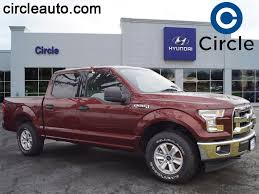 Circle Genesis | Vehicles For Sale In Shrewsbury, NJ 07702 1987 Auto Car Roll Off Truck For Sale Used 2011 Chevrolet 3500 Hd 4x4 Dump In New Jersey Semi Trucks Commercial For Sale Arrow Truck Sales Nj The Hot Dog For In New Jersey Salvage Online Auto Auctions Used Dump In 2017 Hess Truck Is Here To Dodge Lunch Canteen Food 2ed0uy0up27u5ls7xinor Best Resource 2012 Ford F150 Xlt 4wd V8 Crew Cab Craigslist Foods Center Leftover 2014 Gmc Savana 12 Foot Box Sale Ny Near Pa Ct