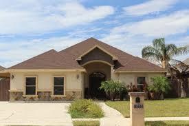 Edinburg TX Real Estate Edinburg Homes for Sale realtor