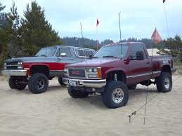 88GMCtruck's Never Ending 88 GMC Build Thread | Page 6 | The Truck Stop 50 To 70 Red Dragon Outlet Fireworks Truck Stop Waco Tx News 2017 The Yellow Pine Times Template Gallery Idaho Falls Id 88gmctrucks Never Ending 88 Gmc Build Thread Page 6 Dads Bar And Grill Daduv Places Directory Doug Andrus Murdered Out 5500 Dodge Cummins Diesel Forum 15 Tree Farm