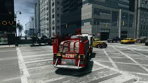 Fire Truck FDNY For GTA 4 Gta Iv Fdlc Fire Fighter Mod Yellow Fire Truck Youtube Cars For Replacement Truck 4 Ladder Truck Ethodbehindthemadness Gaming Archive Feldkamp23s Coent Page 2 Lcpdfrcom Victorian Cfa Scania Heavy Firetruck Vehicle Modifications Page V13 Els Nypd Esu Gta5modscom