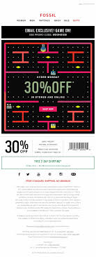 How To Write Better Cyber Monday Emails (With 10 Examples) Lancome Canada Promo Code Edym Discount Kona Coupons Discounts Ebay Com Usa Boot Barn Hall Drysdales Western Wear Coupon Taco Bell Cavenders Promotions Sleek Makeup Cafe Ole Posts Facebook Bootbarn Twitter Amazon Boots 2018 Cicis Pizza Straw Hat Yuba City Refrigerator Home Depot Ariat Boot Mr Tire Frederick Md