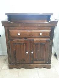 Ethan Allen Painted Dry Sink by Dry Sink Home Bar Dry Sink Ethan Allen And Home Bars