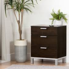 South Shore White Dressers by 100 South Shore Libra Dresser Instructions Misaligned