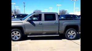 Check Out The New 2017 Sierra Colors - YouTube 2018 Gmc Sierra 1500 Blue Colors Photos 7438 Carscoolnet Gmc Radio Wiring Color Code Automotive Block Diagram 2016 Gets A Few Visual Tweaks Video Avs Aeroskin Factory Match Hood Shield 2017 Hd Allterrain X Completes The Offroad Truck Jacked Lifted Right Tailgate View Trucks Pinterest White Frost Tricoat Denali Crew Cab 4wd 2002 Pewter Metallic Extended Green Gold 7374 Paint The 1947 Present Chevrolet Oldgmctruckscom Old Paint Codes Chips Matches 2019 Release Date Car Concept New Specs And Review