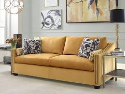 100 Interior Design Tips For Small Spaces For EF Brannon Furniture