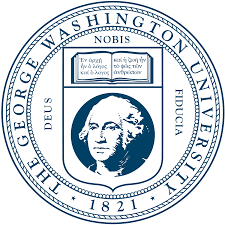 George Washington University Wikipedia