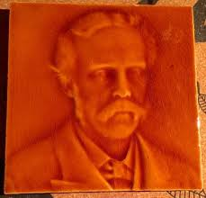 80 best heads faces that can be seen on tiles images on