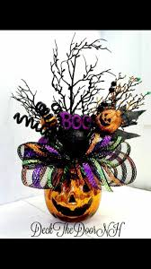 Spirit Halloween Lakeland Fl by 24 Best Halloween Images On Pinterest Halloween Flowers