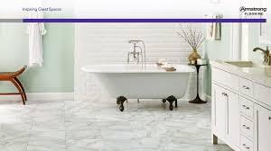 rossini marble engineered gray mist d4380