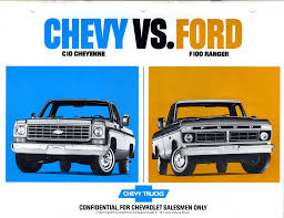 Images Of Chevy Vs Ford Funny Pictures - #SpaceHero Ford Truck Quotes On Quotestopics 500hp Power Stroke Part 3 Photo Image Gallery Black Chevy Vs F350 Tug Of War North View Youtube Now Shipping 2011 Systems Procharger Pin By My Info Chevy Sucks Pinterest Car Humor And 4 X Cs Counter Strike Stickers Door Handle Decal For Lifted Old Trucks Elegant Nsredneck F Regular Cab With World 08 Lifted Superduty Suspension