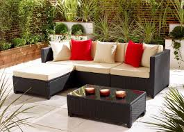 Allen And Roth Patio Furniture Covers by Inviting Arlington House Patio Furniture Tags Menards Patio
