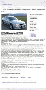 Craigslist Sf Bay Area Auto Parts Toyota Tundra Craigslist Beautiful Question The Day What Truck Summary Sf Bay Area Cars Amp Trucks By Owner Tow Rollback For Sale Find Abandoned 1970 Gremlin Drag Car Auto Breaking News Start Our Tin Can Santa Maria Unifeedclub Fniture Modern Home Interior Ideas Kennewick New Models 2019 20 Hot Trending Now Austin Image 2018 And Autos Post Best Kusaboshicom