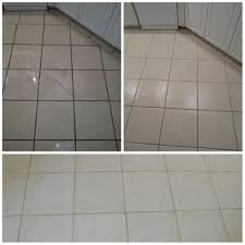how to keep your grout and tiles clean alpine carpet tile cleaning