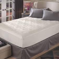 Kohls Bed Toppers by Bedroom Kohls Foam Mattress And Kohls Mattress Pad