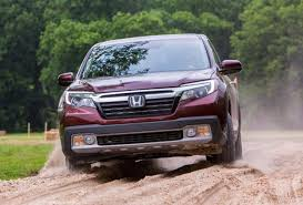 Honda Ridgeline: Are Unibody Trucks The Way Of The Future? Vw Amarok Successor Could Come To Us With Help From Ford Unibody Truck Pickup Trucks Accsories And 1961 F100 For Sale Classiccarscom Cc1040791 1962 Unibody Muffy Adds Just Like Mine Only Had The New England Speed Custom Garage Fs Uniboby Hot Rod Pickup Truck Item B5159 S 1963 Cab Sale 1816177 Hemmings Motor Goodguys Of Year Late Gears Wheels Weaver Customs Cumminspowered Network Considers Compact