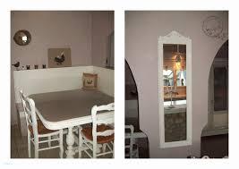 peinture chocolat chambre abstract quotes avec peinture couleur taupe peinture