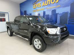 Toyota Tacoma 2012 Noir Lévis G6W 6M9 (7058776). Toyota Tacoma 2012 ... Toyota Tacoma For Sale Sunroof Autotrader Sold 2012 V6 4x4 Trd Sport Pkg Lb Wnav Crew Cab In Tundra Trucks Fargo Nd Truck Dealer Corwin 2015 Reviews And Rating Motortrend New Suvs Vans Jd Power 2007 Specs Prices 2013 Autoblog Is This A Craigslist Scam The Fast Lane 2016 Limited Review Car Driver 2005 Toyota Tacoma Review Prunner Double Sr5 For Sale Lebanonoffroadcom