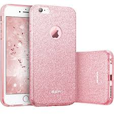 Amazon iPhone 6 Case iPhone 6S Case ESR Luxury Glitter